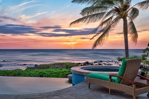 Waikoloa Vacation Rentals Taps Into the Private Home Market