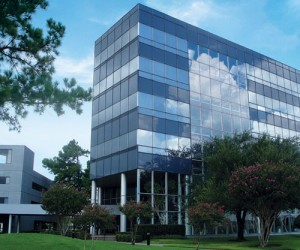 Benchmark Logistics Leases Office Space at Boxer Property's One Northwest Centre