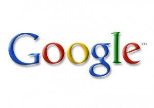 Social Media Marketing: Your Business +1, New From Google!
