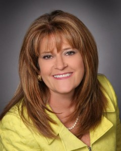 Tana Schmedt Hired By iZone Imaging For Regional Business Development