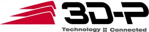 3D-P Australia Honored with LAN-1  Outstanding Channel Partner of the Year Award