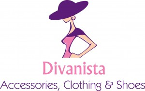 Divanista -We don't follow trends we create them