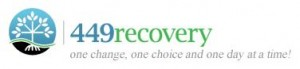 The Recovery Road; Opiate Addiction's Dangerous Path