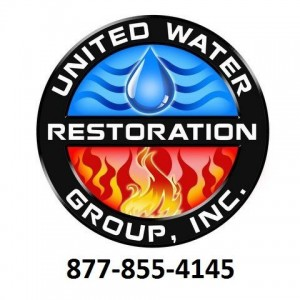 United Water Restoration Group's September 2013 Blog Posts
