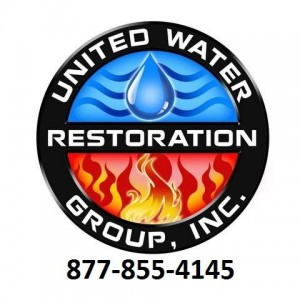 United Water Restoration Group, Inc. joins FLARS