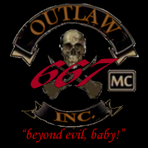 OUTLAW INC. Launches Indiegogo and Kickstarter Campaigns