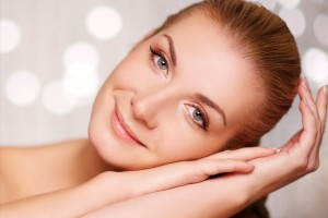 Award Winning Skin Tightening Technology Available at Southern Surgical Arts