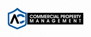 AC Commercial Property Management & AcquisitionConsultants Sign New Leasing Deal