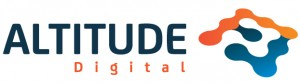 Altitude Digital CEO Jeremy Ostermiller Nominated for 2013 Apex Award