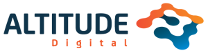 Altitude Digital Makes ColoradoBiz Magazine's Top 250 Private Companies List