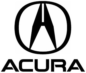 Acura Repeats as Edmunds.com's Best Retained Value Among Luxury Brands