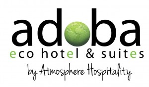 Adoba Hotel-Dearborn Doubles Up On Sustainability