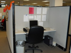 Continental Office Group Announces Huge Acquisition of Used Office Furniture