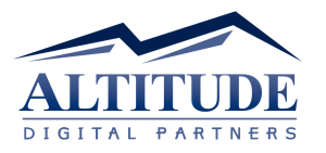 Altitude Digital Partners Makes ColoradoBiz Magazine Top 250 List