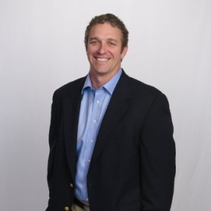 Andrew Horn promoted to Regional Director for Midwest for Realestateauctions.com