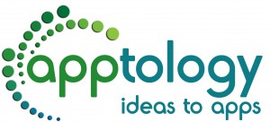 Apptology Builds Smartphone and Tablet Apps for the Medical Industry