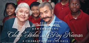 Arts Horizons Holds Annual Gala and Celebrates 35th Anniversary