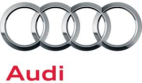 Halfway Through 2013, Audi Keeps Pace for Another Record Sales Year
