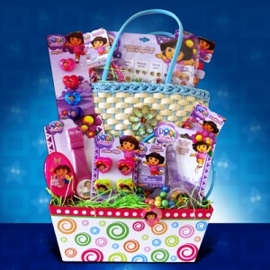 Finding Get Well Gifts Gets Easier With Giftbasket4kids.com