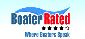 BoaterRated and Arbitration Resolution Services Announce Affiliation Agreement
