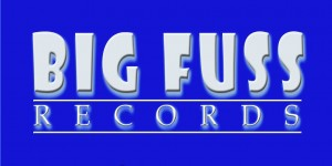 Powerful Entertainment Discovery: Big Fuss Records YouTube Channel