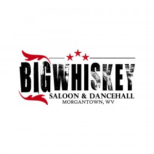 Big Whiskey Saloon & Dancehall Rides Into Morgantown, West Virginia