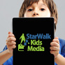 StarWalk Kids Media Inks Distribution Agreement with Follett Digital Resources