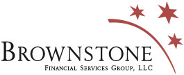 Brownstone Financial Services Group, LLC Welcomes New Associate