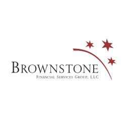 Brownstone Financial Services Group, LLC Partners with MySherpa