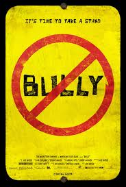 Jackie Fame joins forces with The Weinstein Company to promote the movie 'Bully'