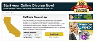 Confused about Texas Divorce? New Video's Clarify State Law