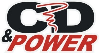 CD & Power Announces Now a Woman Owned Business!
