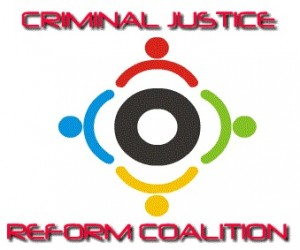 CJRC Recognizes Las Vegas' Efforts To Reform Bail Schedule