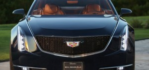 CentralFloridaCadillac.com on Cadillac Rumors: Eight New Models by 2017