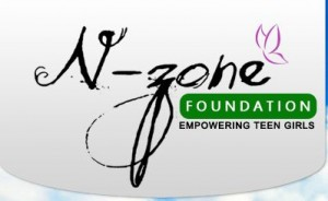 N-Zone Foundation Third Annual Girls Retreat July 28, 2012
