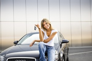 Comparing Cheap Car Insurance Quotes Now Easier With FirstCarInsuranceQuotes.com