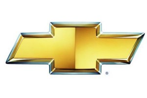 Chevrolet Volt Takes Crown as Most Popular Plug-In Electric Vehicle in 2012