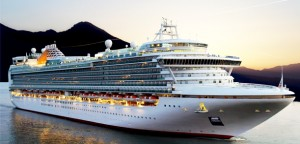 Summer Is The Best Time To Book A Winter Holiday Cruise