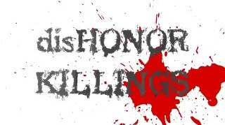 Dishonor_killings_LOGO.jpg