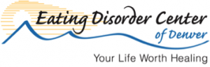 Summer Can Be A Challenging Time For Those Suffering from Eating Disorders