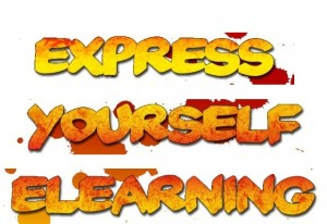 Express Yourself eLearning Welcomes New Client, Savor Chef