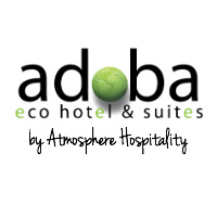 Earth Day 2013 Marks the 3 Year Anniversary for the Adoba® Eco Brand