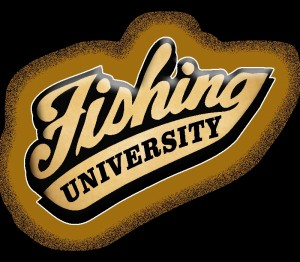 TH Marine Joins Fishing University