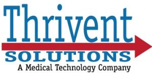 Thrivent Solutions Expands