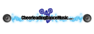 Cheer Music Mixes Pricing for www.CheerleadingDanceMusic.com