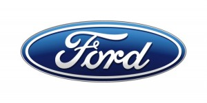 Ford Kicks Off 2012 with Rush of Awards