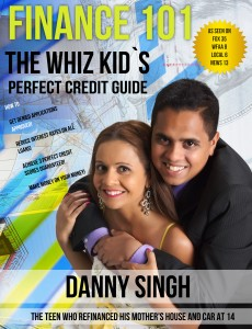 Whiz Kid's Book Advocates Community Colleges as Solution to Financial Crisis