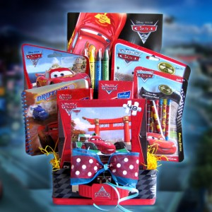 Giftbasket4kids Explains the Difference between Girls' and Boys' Gifts for Kids