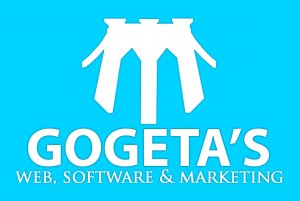 GoGeta's Web Provides Local SEO Services