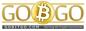 Bitcoin Millionaires – Lost Password Recovery Help